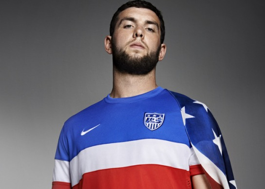 nike_usa_away_kit_2014_12elfthman_andrewluck