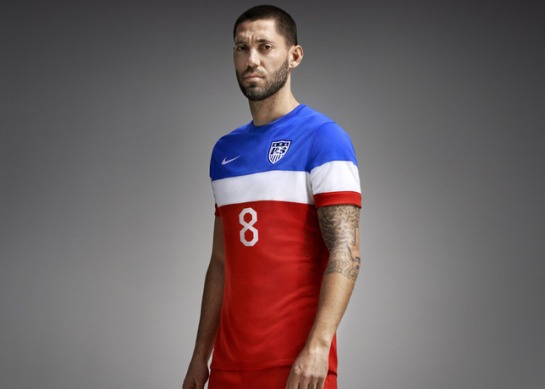 nike_usa_away_kit_2014_12elfthman_dempsey