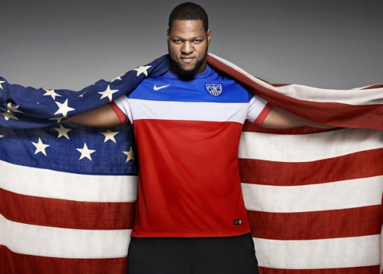 nike_usa_away_kit_2014_12elfthman_suh