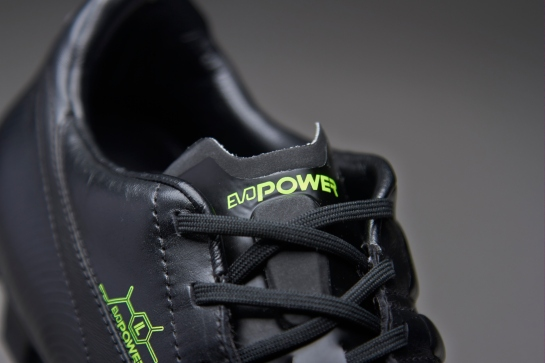Puma evoPOWER 12elfth Man 12th Man 2