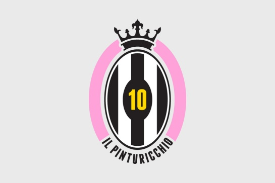 Sean_Rainey_12elfthman_football_design_Juve