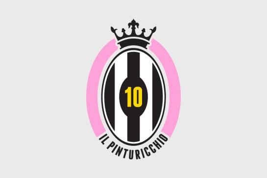 Sean_Rainey_12elfthman_football_design_Juve