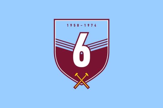 Sean_Rainey_12elfthman_football_design_Moore