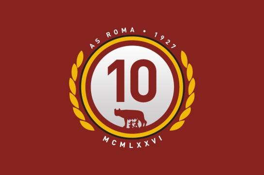 Sean_Rainey_12elfthman_football_design_Moore_totti
