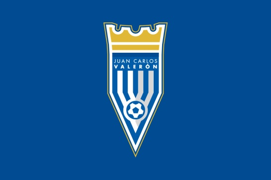 Sean_Rainey_12elfthman_football_design_Valeron
