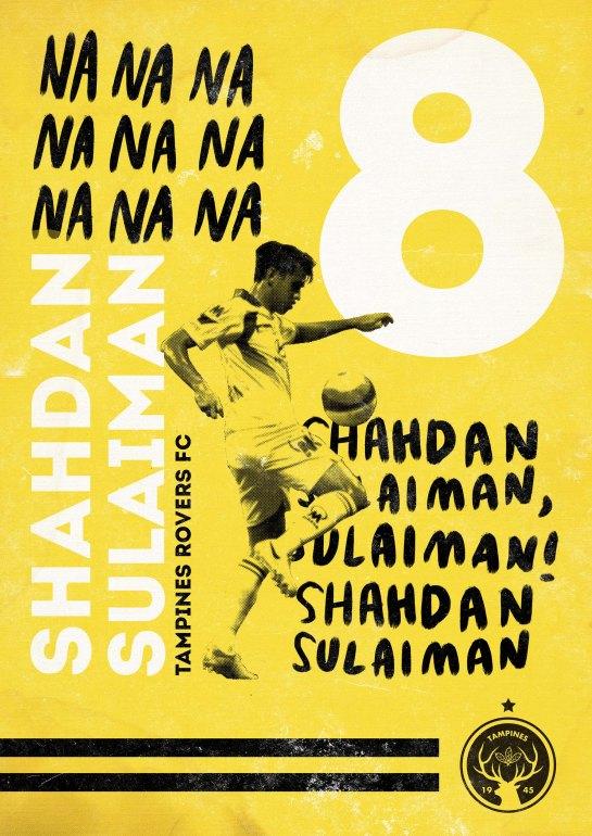 shahdan