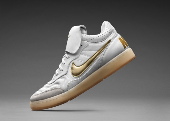 Su14_NSW_NikeFC_Tiempo_White_Gold_02_large