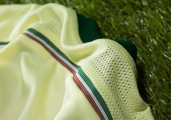 ac milan 201415 kit adidas 12elfthman 12thman 6