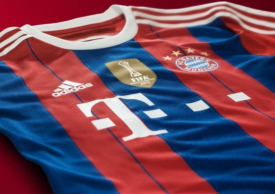 ADI_LayDown_FC_Bayern_Mu-ª+¬nchen_Home