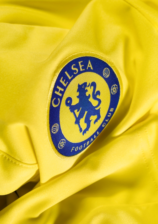 ADI_T1_CR_Chelsea_away_MOB_Crest
