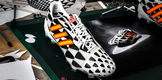 Adidas_Football_2014_BattlePack_DEV_Tools_Nitrocharge_PR_04