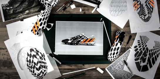 Adidas_Football_2014_BattlePack_DEV_Tools_Predator_PR_02