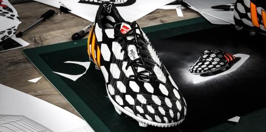 Adidas_Football_2014_BattlePack_DEV_Tools_Predator_PR_04