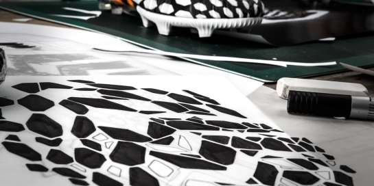 Adidas_Football_2014_BattlePack_DEV_Tools_Predator_PR_06