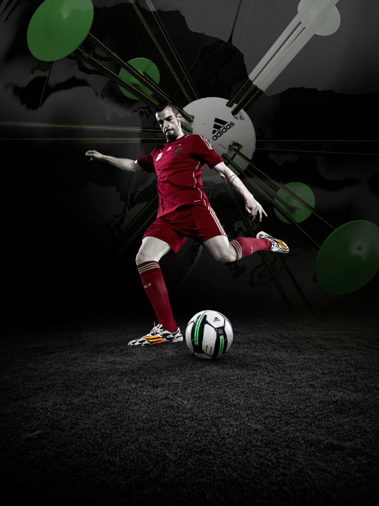 Alvaro_Negredo_Smart_Ball-016_RT2 copy