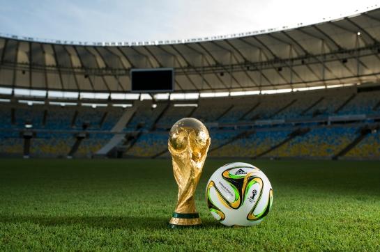 BRAZUCA_FINAL_BALL_2_RT1
