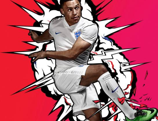 england nike risk everything design 12elfthman the ox