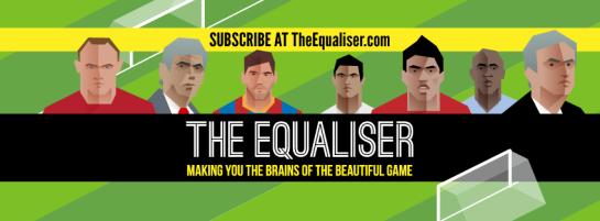 equaliser header 2
