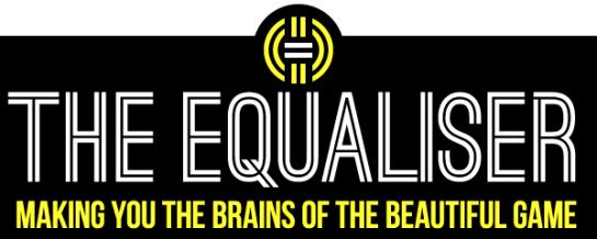 equaliser header
