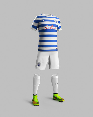 Fa14_Stadium_QPR_PR_H_Full_Body_R_large