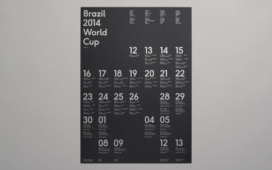 karoshi wall chart 12elfth man football design 2