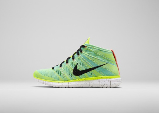 Magista_Free_Flyknit_large_12elfth_man_nike_football_design