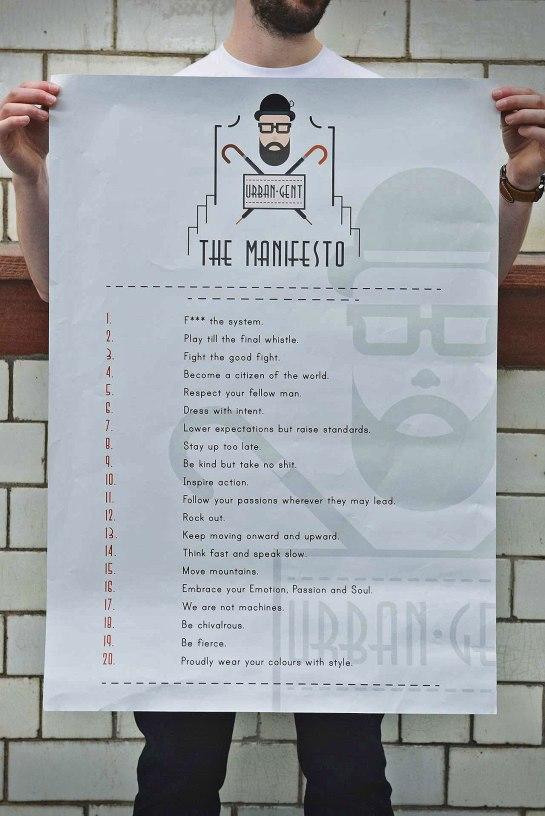 manifesto_1b05e232-ec46-4e61-9fd1-a639b30def72