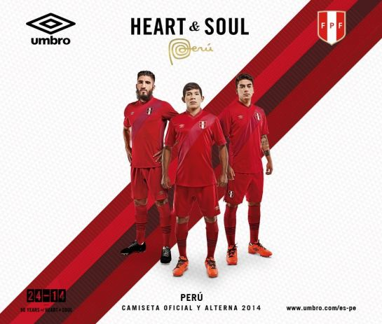 new_peru_football_kit_england_umbro_design_2