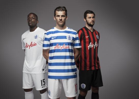 Nike_QPR-014_large