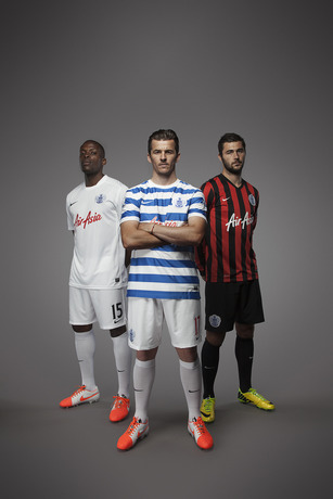 QPR_Teamshot_large