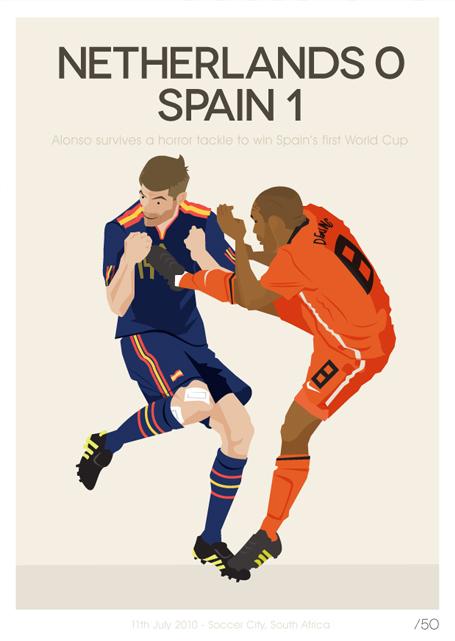 2010_Final 12elfth man world cup 1
