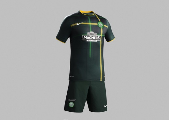 celtic design 2014 15 away kit 1