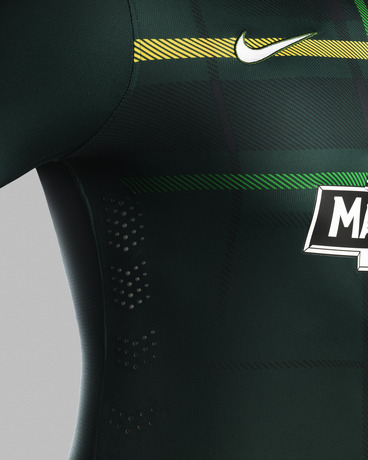 celtic design 2014 15 away kit 4