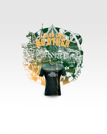 celtic design 2014 15 kit 2