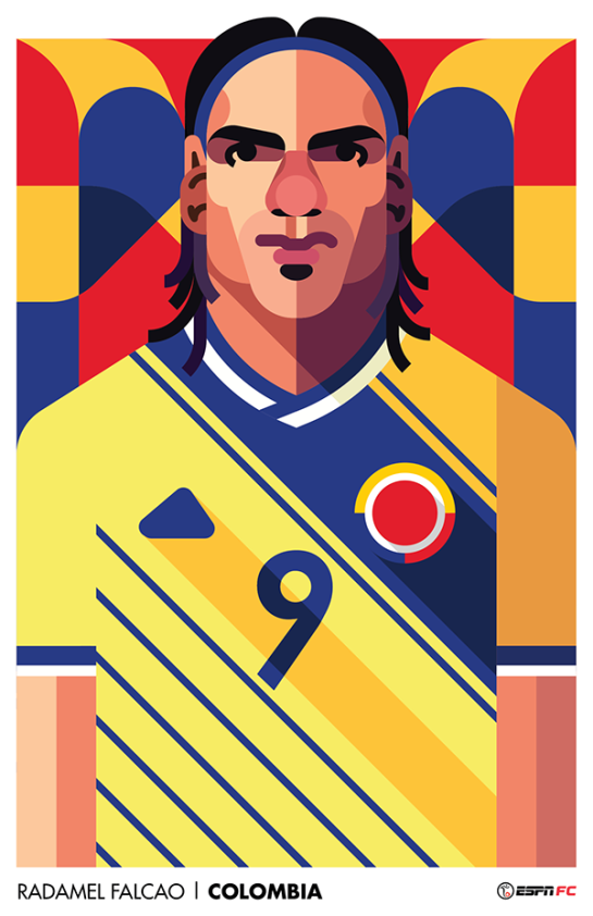 daniel nyari falcao 12elfth man design espn
