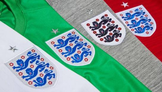 england world cup leisure clothing design 12elfth man 12th man 2