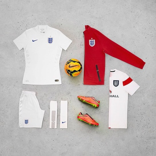 england world cup leisure clothing design 12elfth man 12th man 4
