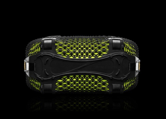 rebento duffel nike 12elfth man design football neymar 2