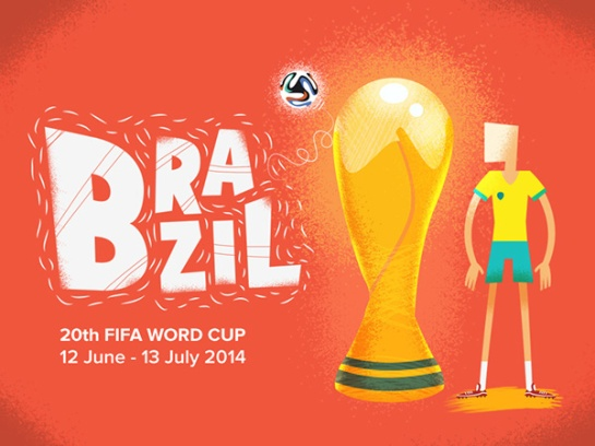 sounas design world cup infographic 12elfth man 3