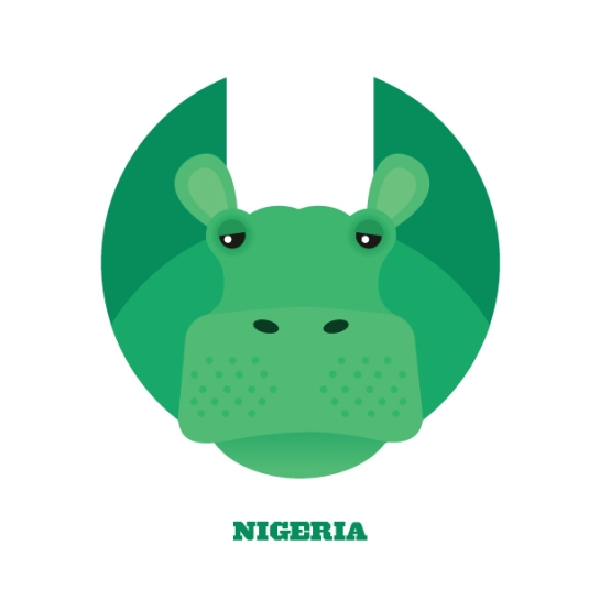 splinter sweepstake 12elfth man design football nigeria