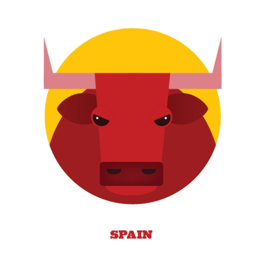 splinter sweepstake 12elfth man design football spain