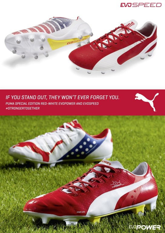 14AW_TS_Football_Q3_specialedition_evoSPEEDevoPOWER_A4 ver