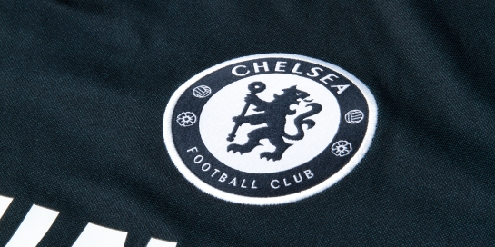 Adidas_Football_Chelsea_3RD_PSD_Hypersense_PR_01
