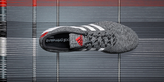Adidas_Primeknit_SOCIAL_Hero_01