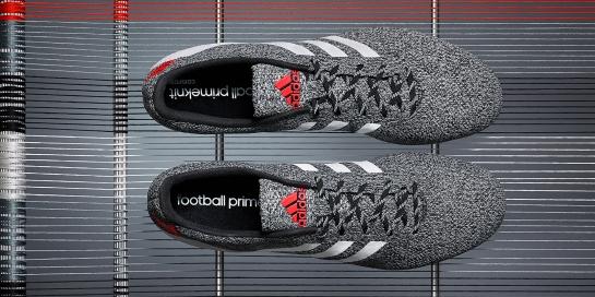 Adidas_Primeknit_SOCIAL_Hero_02