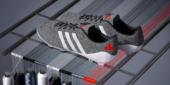 Adidas_Primeknit_SOCIAL_Hero_06