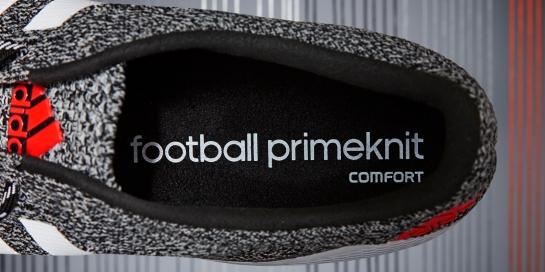 Adidas_Primeknit_SOCIAL_Hypersense_07