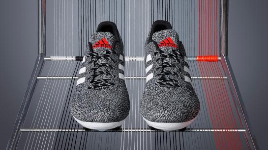 Adidas_Primeknit_TUMBLR_Hero_08