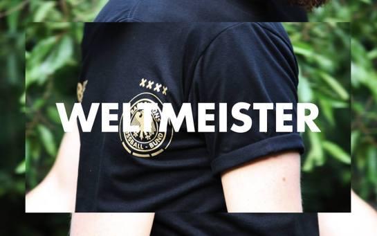 bake designs weltmeister 7
