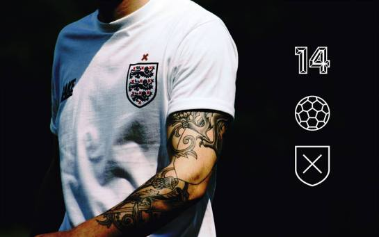 bake world cup collection england 3
